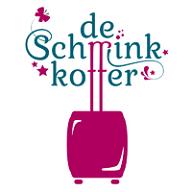 De_schminkkoffer_logo_Friesland