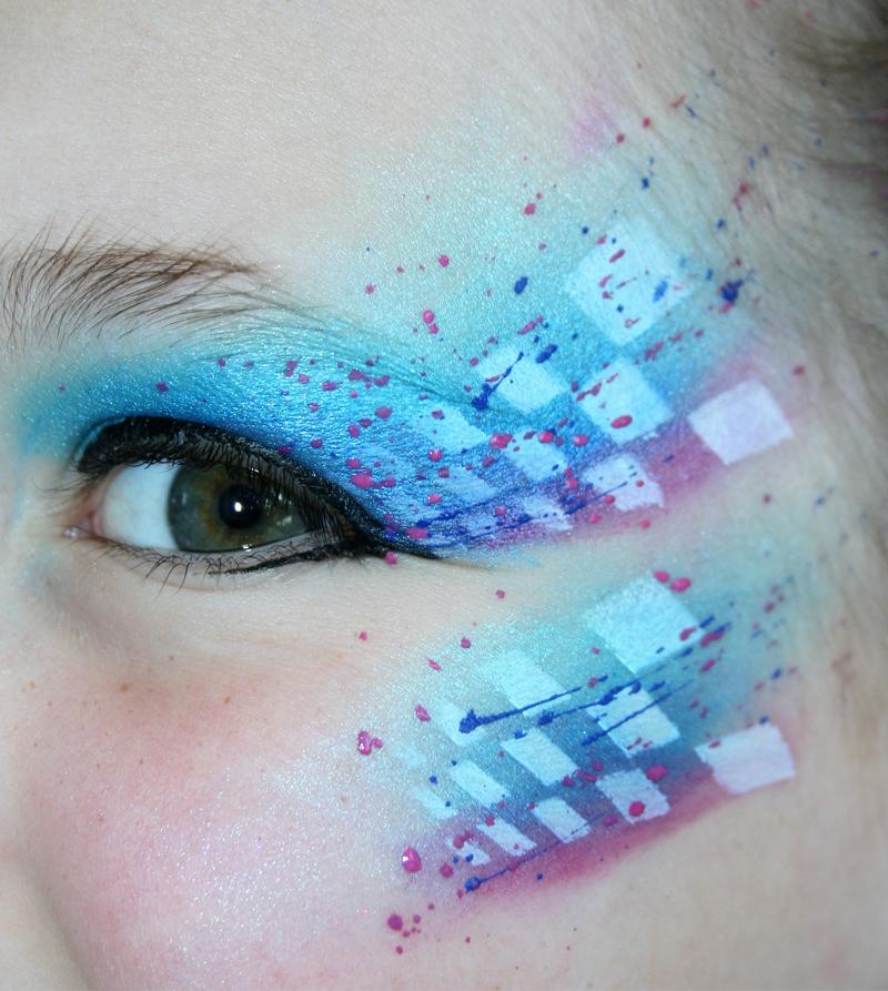 volwassen_eye_design_paint_schmink_de_schminkkoffer